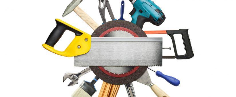 Ferramenta-elettroutensili-e-utensili-manuali