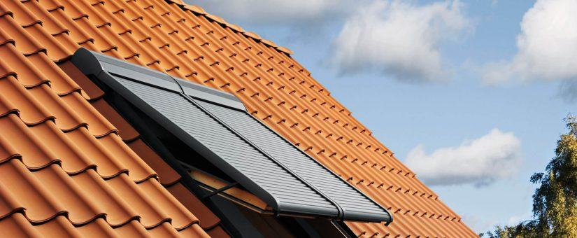 Finestre per tetti velux rota commerciale materiali edili for Finestre x tetti