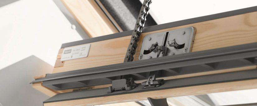 finestre velux rota commerciale materiali edili bergamo