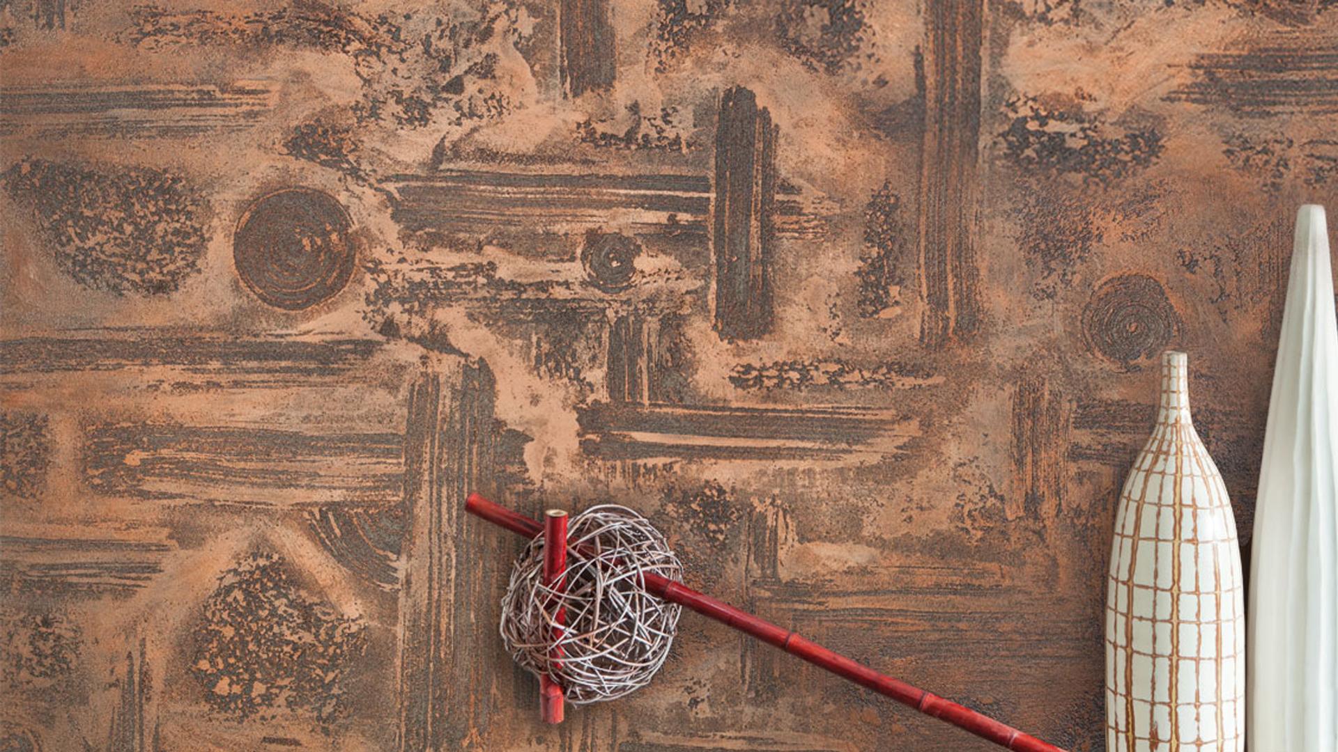 Pittura Pareti Effetto Seta : Effetti decorativi per pareti colorificio rota commerciale bergamo