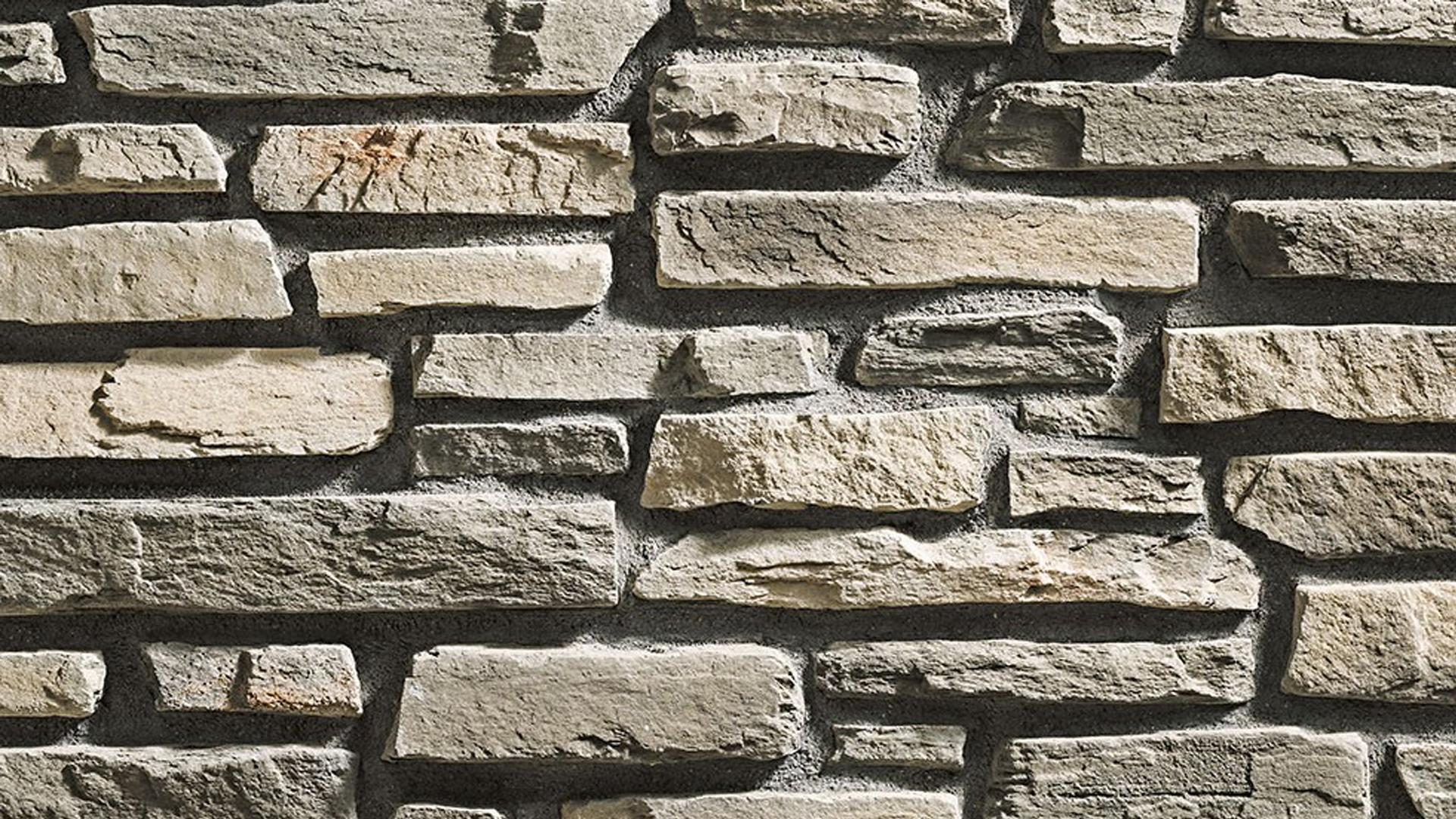 Rivestimento In Pietra Ricostruita : Rivestimenti in pietra ricostruita rota commerciale materiali