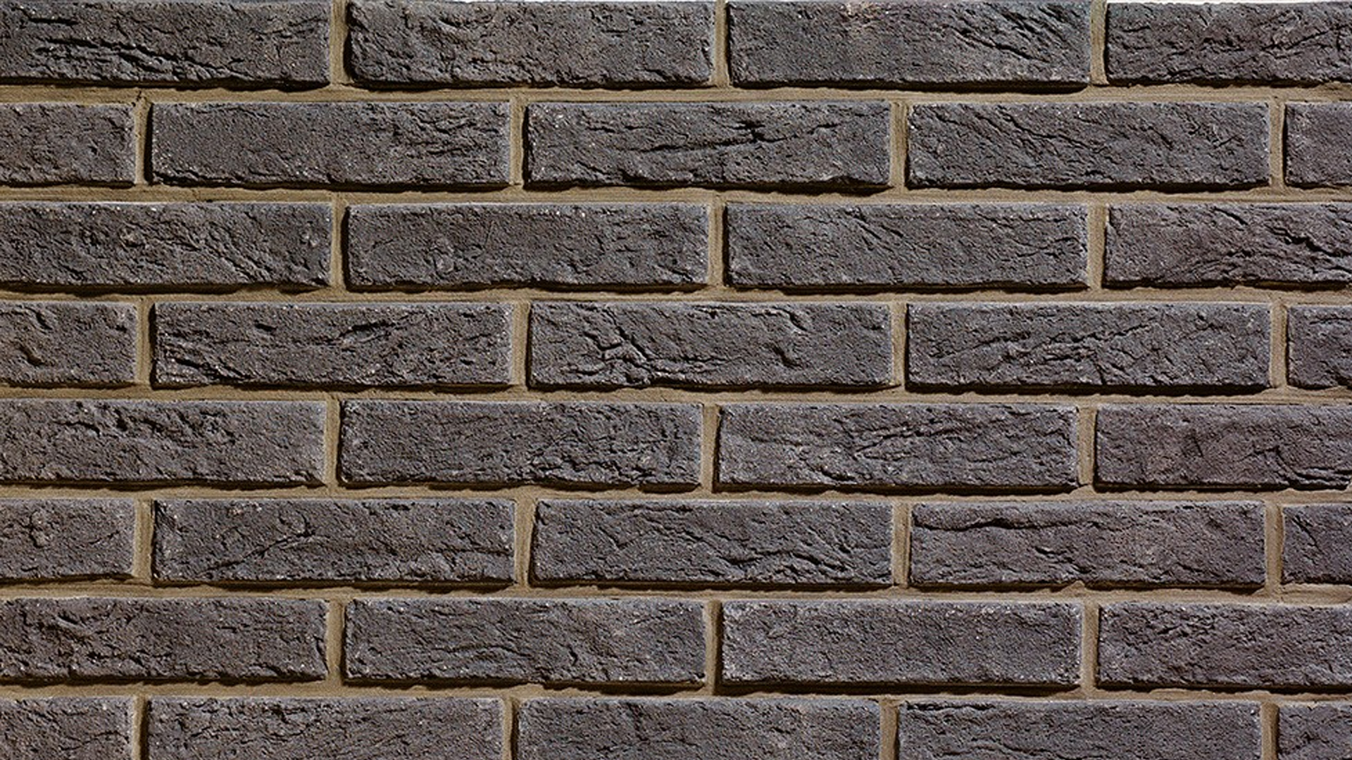 Rivestimento In Pietra Ricostruita : Rivestimento pietra ricostruita rota commerciale