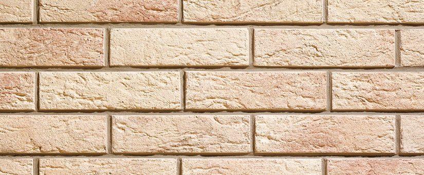 Rivestimenti In Pietra Ricostruita Rota Commerciale Materiali Edili