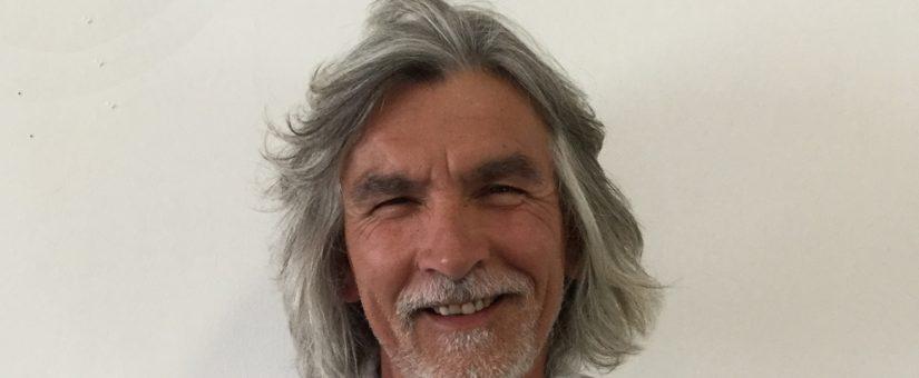 Clemente Tironi
