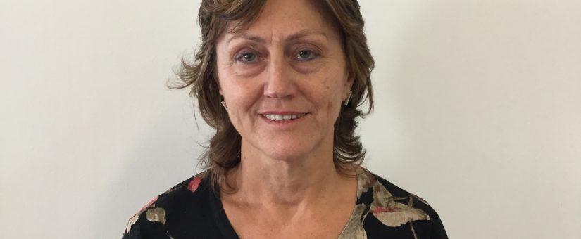 Elisabetta Rota