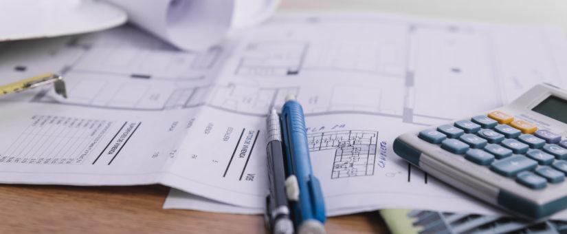 Ristrutturazione edilizia e le agevolazioni fiscali 2019
