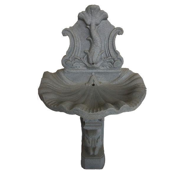 fontana in pvc, fontana a ciclo continuo dell'acqua, fontana in plastica, fontana per interno, Rota Commerciale