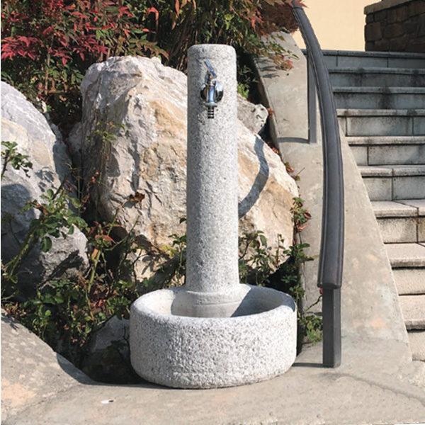 fontana vedovella Vercelli