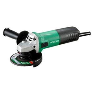 Smerigliatrice angolare G12SR3 Hitachi- Ferramenta- Rota Commerciale