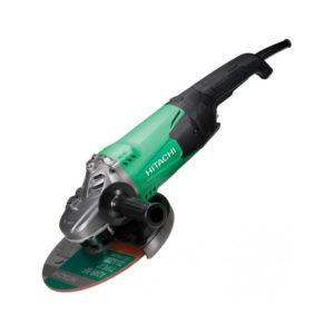 Smerigliatrice G23ST Hitachi- Ferramenta- Rota Commerciale