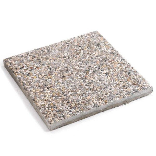 base in cemento per ombrellone- Rota Commerciale