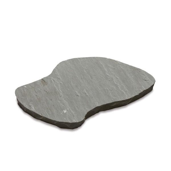 camminamenti in pietra grigio autum grey