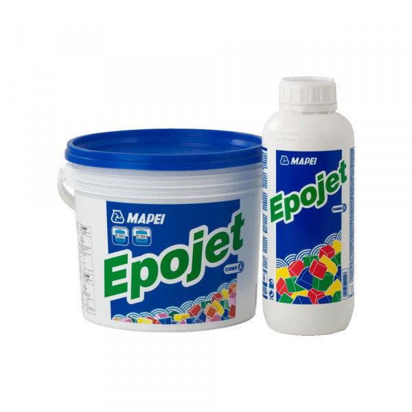 Epojet Mapei 2,5 kg