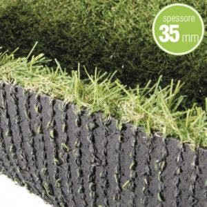 erba sintetica - giardinaggio- Rota Commerciale
