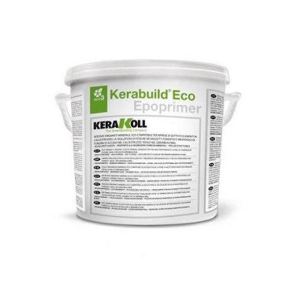 Kerabuild Eco Epoprimer - Kerakoll