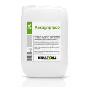 Keragrip Eco- Kerakoll