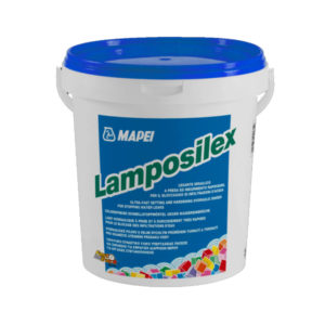 lamposilex Mapei, legante idraulico, materiali edili Bergamo, Rota Commerciale Bergamo