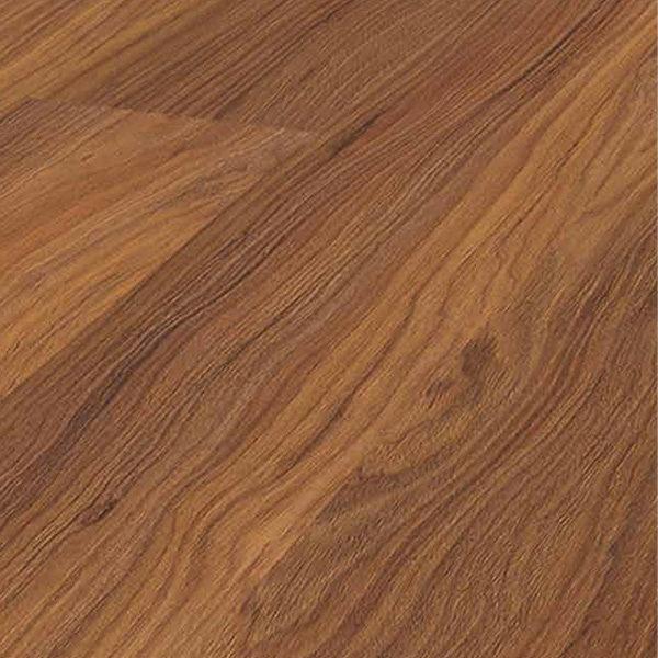 pavimenti in legno ,Parquet in laminato sp 7mm Carminio Noce Classico- Parquet- Materiali edili- Rota Commerciale