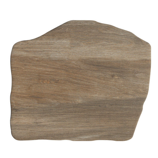 camminamento in gres colore holz marrone- passo giapponese Rota Commerciale