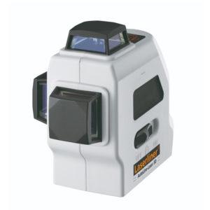 Misuratore laser 3D- livella laser- Ferramenta - Rota Commerciale