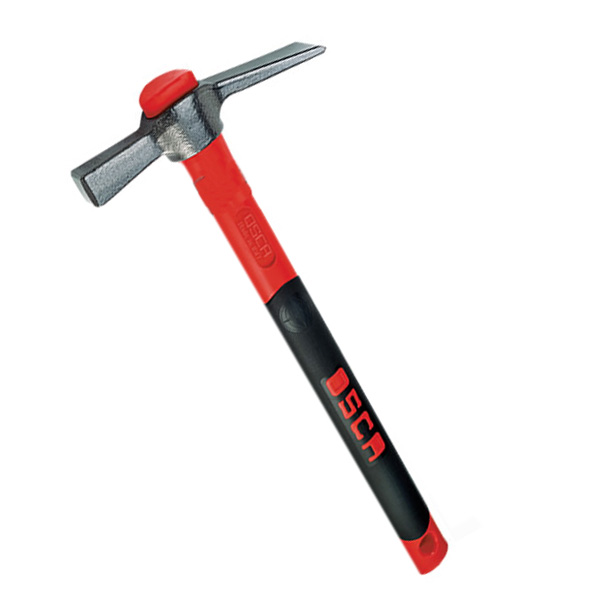 offerta martello da muratore Osca gr 400, utensile e ferramenta Rota Commerciale Bergamo
