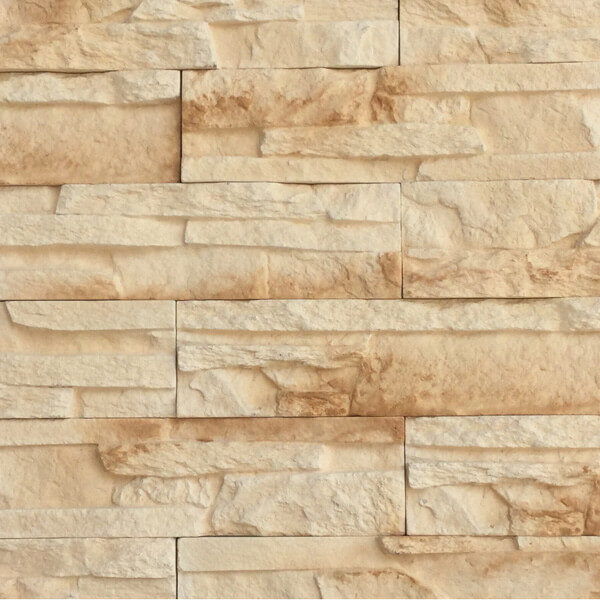 pietra ricostruita- rivestimento in pietra ricostruita - Rota Commerciale