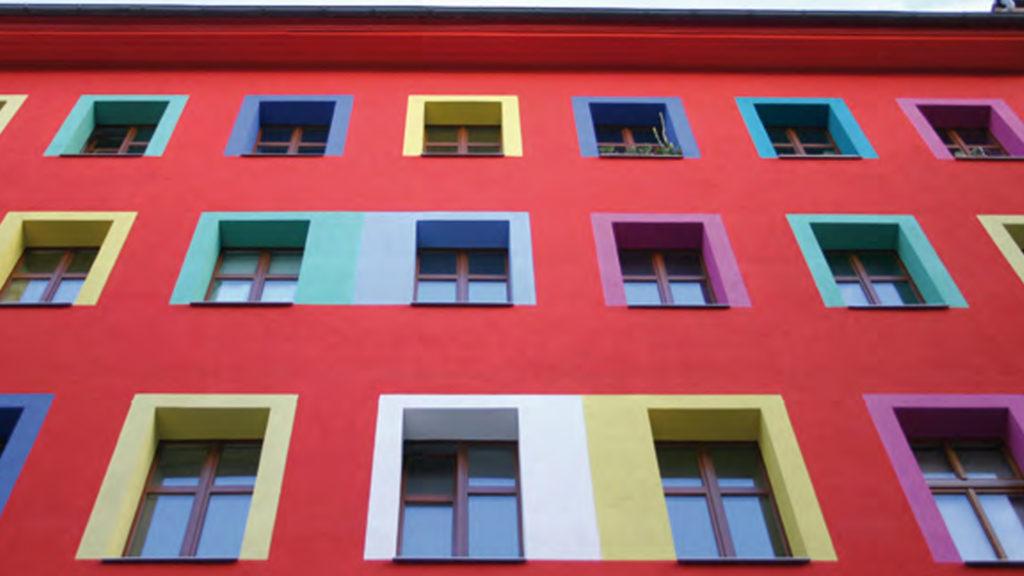 bonus facciate 2020 detrazione 90% - Rota Commerciale Colorificio e Materiali edili Bergamo