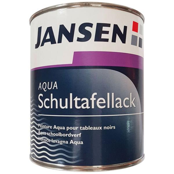 pittura lavagna, effetto lavagna. vernice lavagna, parete lavagna, Colorificio Bergamo, Rota Commerciale