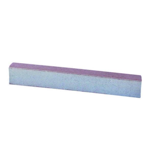 Offerta cordolo in cemento dimensioni 100x6x20, Giardinaggio Rota Commerciale Bergamo