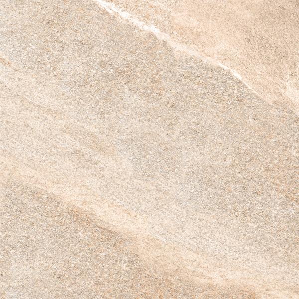 gres effetto pietra- pavimenti per esterni, piastrelle per esterni, Giardinaggio, Materiali edili Bergamo Rota Commerciale
