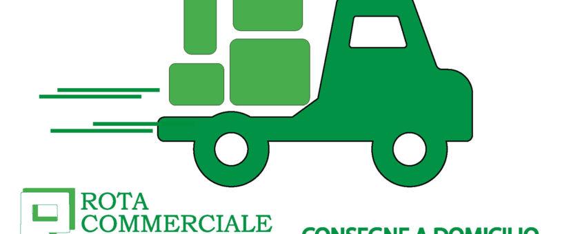 Consegne a domicilio Bergamo e apertura al pubblico punto vendita Brembate di Sopra