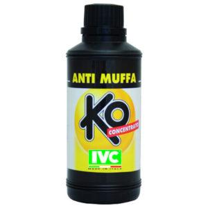 ko antimuffa- additivo antimuffa- trattamento antimuffa- prodotto antimuffa- Colorificio Bergamo- Rota Commerciale - muffa ko