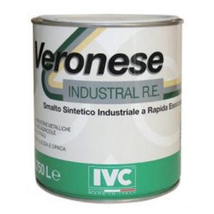 smalto sintetico industriale a rapida essicazione