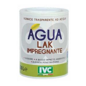 Agua Lak impregnante per legno, impregnante per legno trasparente, protettivo per legno, IVC, Colorificio Bergamo, Rota Commerciale Bergamo