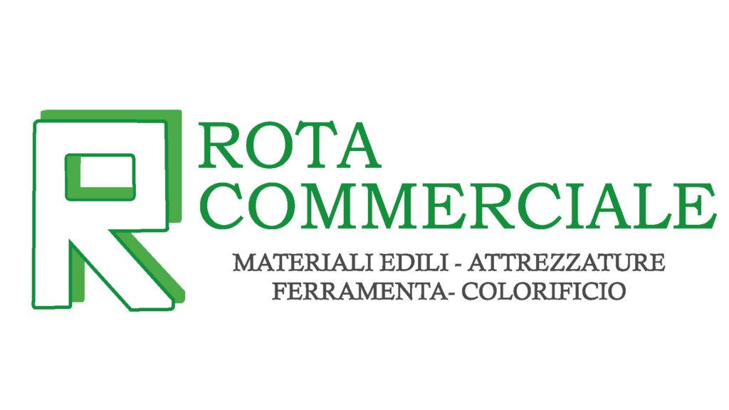 fase 2 Rota commerciale orari, Bergamo, colorificio, ferramenta, materiali edili , giardinaggio