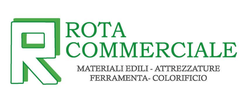 Fase 2: Riapertura punto vendita di Ponte San Pietro