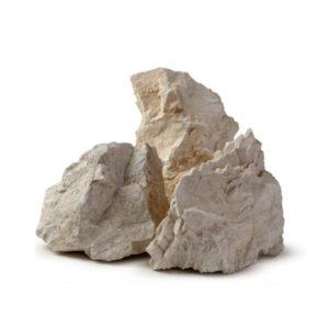 granulati bianco Zandobbio, pietre da giardino, sassi da giardino offerta granulati bianco zandobbio, Giardinaggio Bergamo, Rota Commerciale Bergamo