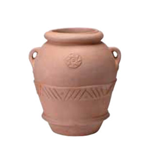 vasi plastica grandi per esterno orcio pvc vaso in plastica vasi in plastiva vaso terracotta, Giardinaggio Bergamo, Rota Commerciale Bergamo