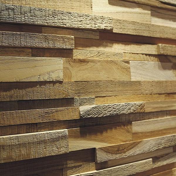rivestimenti per pareti, pannelli decorativi in legno, parete in legno, Rivestimento per pareti in legno, pannelli in legno, Materiali eidli Bergamo, Rota Commerciale Bergamo