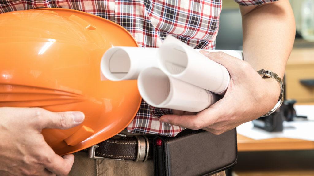 superbonus ecobonus detrazione 110% decreto rilancio Rota Commerciale Bergamo Materiali edili Bergamo