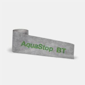 aquastop BT Kerakoll, materiali edili Bergamo, nanoflex, Rota Commerciale Bergamo