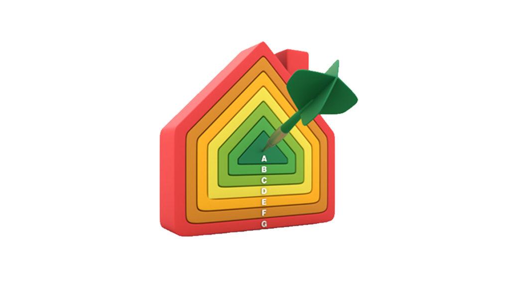Guida al superbonus detrazione 110% Agenzia entrate- Rota Commerciale Bergamo, materiali edili Bergamo, colorificio Bergamo, ferramenta Bergamo, Giardinaggio Bergamo