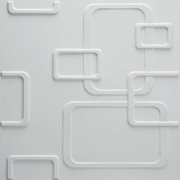 pannelli decorativi per pareti 3d in fibra di bamboo, rivestimenti pareti, decorazioni per pareti, decori parete, materiali edili Bergamo, Rota Commerciale Bergamo