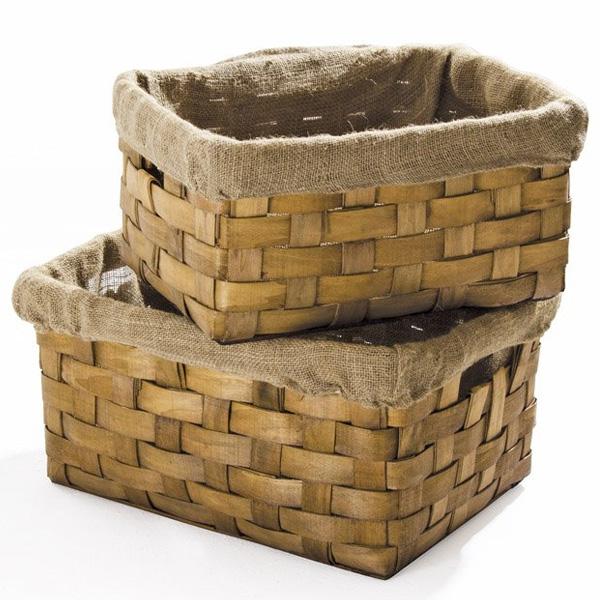 cesta legna, cesto per legna, ceste portalegna, portalegna, Giardinaggio Bergamo, arredo giardino Bergamo, Rota Commerciale Bergamo, Sistemi di riscaldamento Bergamo