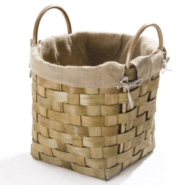 cesta portalegna, cesto per legna, cesta legna, portalegna, giardinaggio, sistemi di riscaldamento bergamo, camini, Rota Commerciale Bergamo, Giardinaggio Bergamo