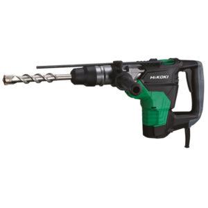 martello perforatore HIKOKI DH40MC - ferramenta Bergamo- Rota Commerciale Bergamo
