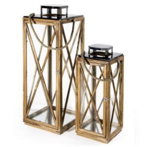 lanterne da esterno, lanterne grandi, lanterne in legno, lanterne da giardino, arredo giardino Bergamo, Giardinaggio Bergamo, Rota Commerciale Bergamo, lanterna Goa,
