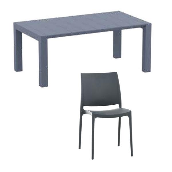 set tavolo e sedie da giardino offerte, tavolo e e sedie da esterno, arredo giardino Bergamo, Giardinaggio Bergamo, Rota Commerciale Bergamo, tavoli e sedie da giardino offerte
