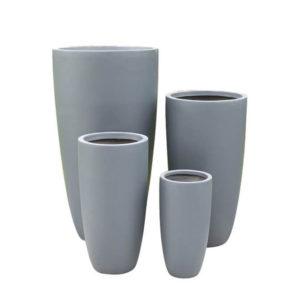 vaso grande, vaso alto vaso giardino stone orchidea, vasi grandi da esterno, arredo giardino Bergamo, Giardinaggio Bergamo, Rota Commerciale Bergamo