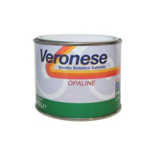 Veronese opaline IVC smalto sintetico plastico santinato, smalto per ferro smalto per legno, colorificio Bergamo, Rota Commerciale Bergamo
